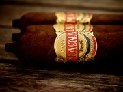 Top 10 Cigars – TGT Editon (2012)