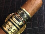 Regius Seleccion Orchant Limited Edition Robusto